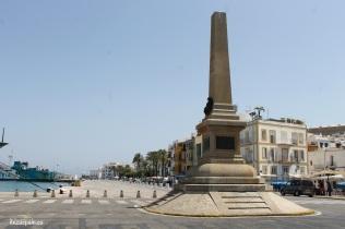 monumento-a-los-corsarios-ibiza